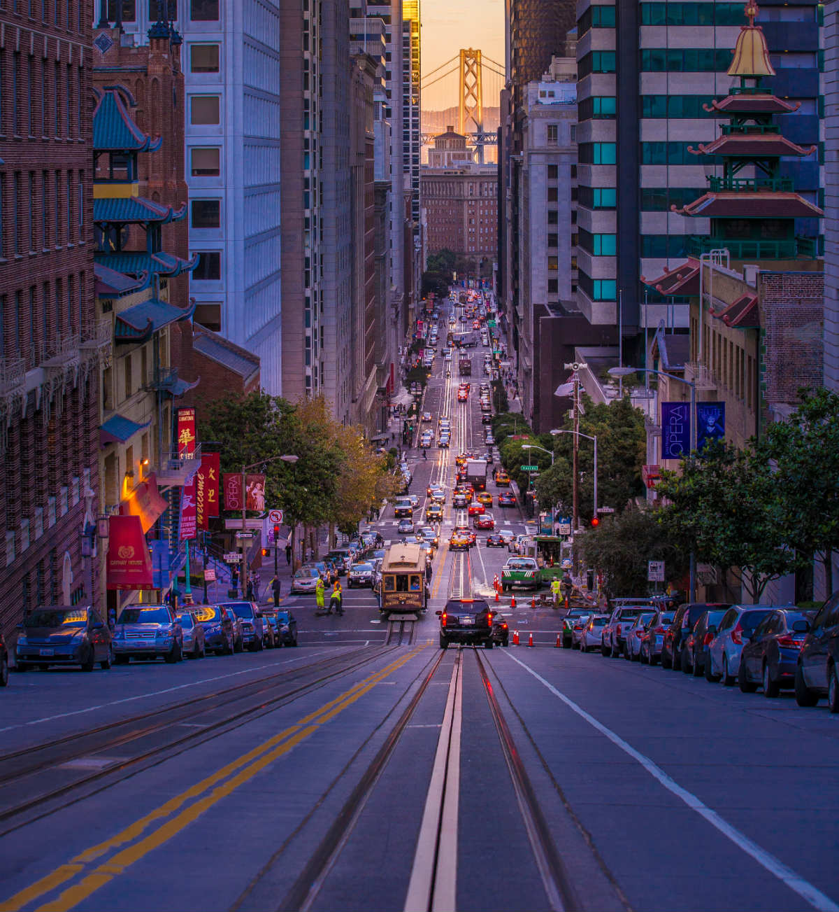 Craigslist Sf Bay Area >> The Renter's Guide To Picking A San Francisco Neighborhood