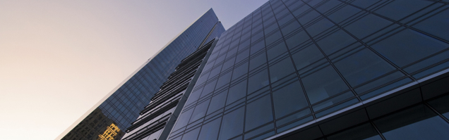 outside pic of millennium tower